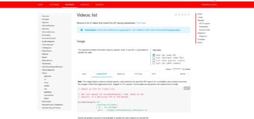 Build Youtube in React 18: Adding redux & redux-saga